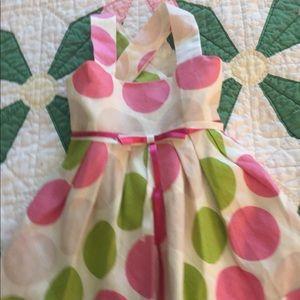 COPY - Helena Neiman Marcus dress